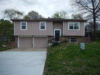 Home for sale: 1925 S. 32nd St., Kansas City, KS 66106