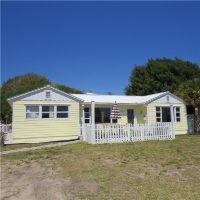 Home for sale: 4290 N.E. Indian River Dr., Jensen Beach, FL 34957