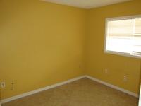 Home for sale: 2076 Hartford Pl., Orlando, FL 32808