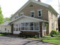 Home for sale: 261 Il Route 2, Dixon, IL 61021