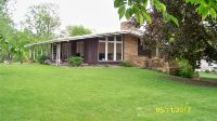 Home for sale: 2210 N. King Rd., Marion, IN 46952