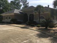 Home for sale: 125 Collinswood Dr., Eufaula, AL 36027