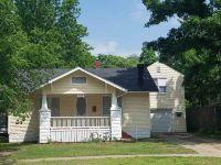 Home for sale: 1818 S. Ida, Wichita, KS 67211