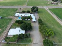 Home for sale: 13660 W. Kirby Hughes Rd., Marana, AZ 85653