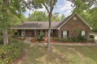 Home for sale: 2100 Millcreek Dr., Gautier, MS 39553