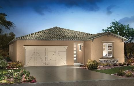12917 W. Cassia Trail, Peoria, AZ 85383 Photo 2