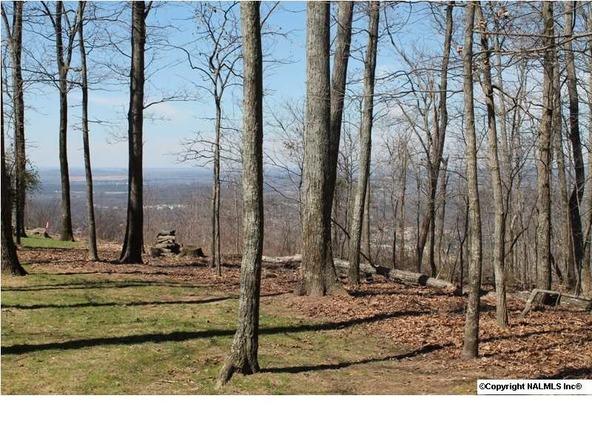 13300 South Village Square Rd., Huntsville, AL 35803 Photo 2