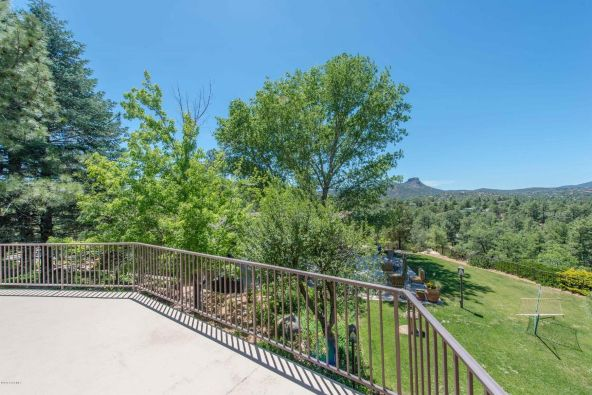 940 Country Club Dr., Prescott, AZ 86303 Photo 163