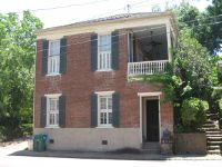 Home for sale: 804 State St., Natchez, MS 39120