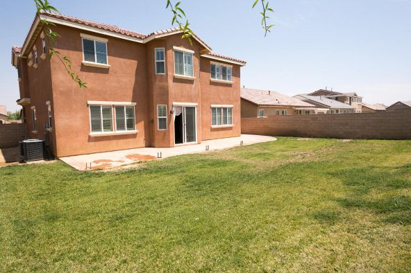 6106 West Avenue K1, Lancaster, CA 93536 Photo 3