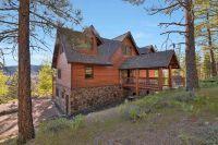 Home for sale: 5514 Cub Ln., Portola, CA 96122