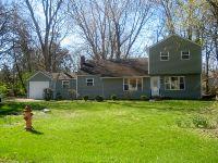 Home for sale: Birch, Decatur, IL 62521