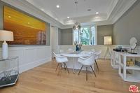 Home for sale: 15237 de Pauw St., Pacific Palisades, CA 90272