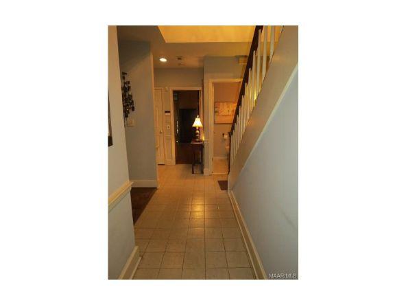 3044 Bankhead Avenue, Montgomery, AL 36106 Photo 13