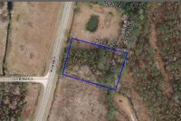 Home for sale: Tbd Richlands Rd., Trenton, NC 28585