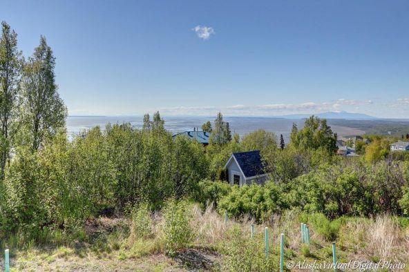 6030 Greece Dr., Anchorage, AK 99516 Photo 12