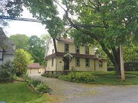 Home for sale: 1125 Old Lancaster Pike, Hockessin, DE 19707