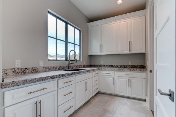 9386 E. Andora Hills Dr., Scottsdale, AZ 85262 Photo 7