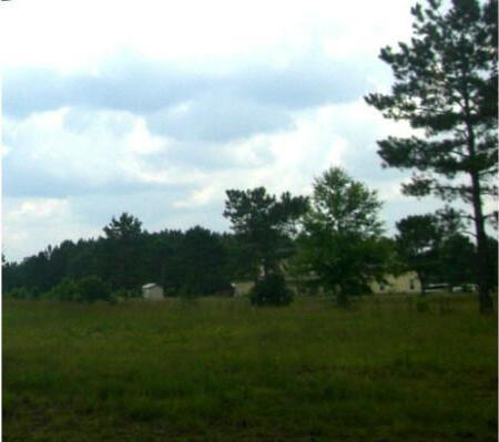 0 County Farm Rd., Gulfport, MS 39503 Photo 3