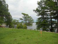 Home for sale: 1323 Bream, Hughes, AR 72348