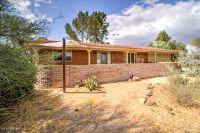 Home for sale: 792 Corpino de Pecho, Green Valley, AZ 85614