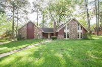 Home for sale: 107 Blackmon Dr., Jackson, MS 39272