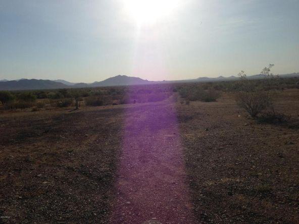 33223 N. 14th St., Phoenix, AZ 85085 Photo 2