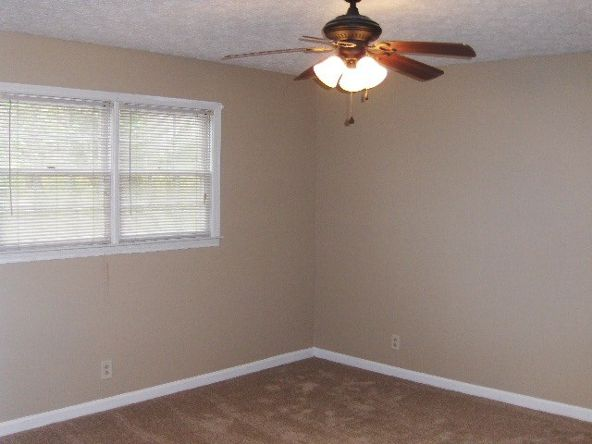 789 Forest Lake Dr. South, Macon, GA 31210 Photo 18