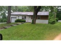 Home for sale: 849 80th Terrace, Kansas City, KS 66111