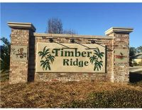 Home for sale: Red Bud Way, Pass Christian, MS 39571