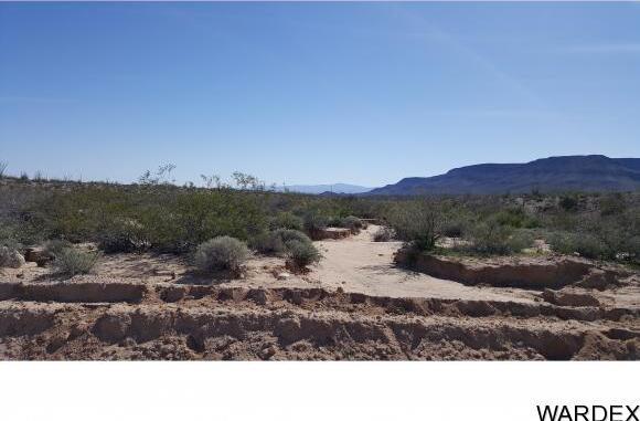 4332 W. Sunset Rd., Yucca, AZ 86438 Photo 20