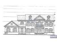 Home for sale: 102 Koch Ln., Old Tappan, NJ 07675