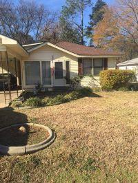 Home for sale: 402 Marx St., Monroe, LA 71202