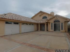 1208 Country Club Cove, Bullhead City, AZ 86442 Photo 1