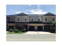 Home for sale: 1514 Grantham Dr., Sarasota, FL 34234