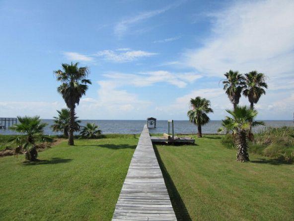 9627 Hwy. 180, Gulf Shores, AL 36542 Photo 91