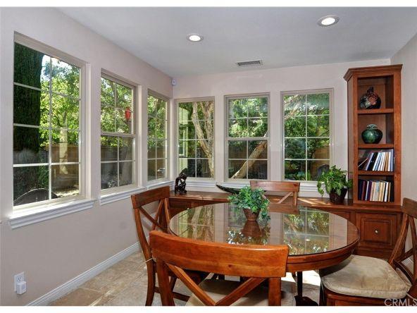 33 Summer House, Irvine, CA 92603 Photo 11