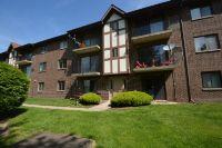 Home for sale: 1744 South Washington St., Naperville, IL 60565