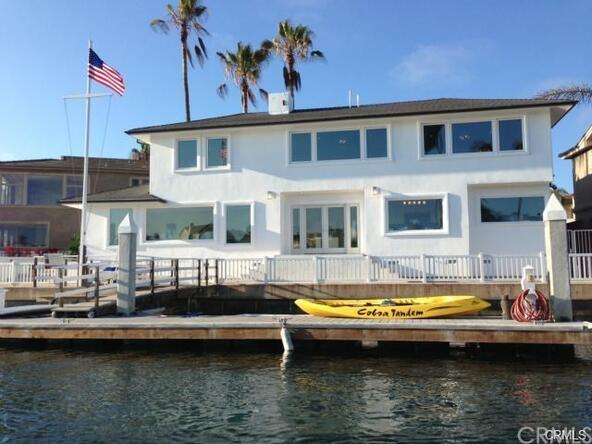 7 Balboa, Newport Beach, CA 92663 Photo 5
