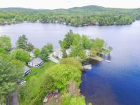 Home for sale: 15-17-19 & 21 Sunnyside Dr., Sunapee, NH 03782