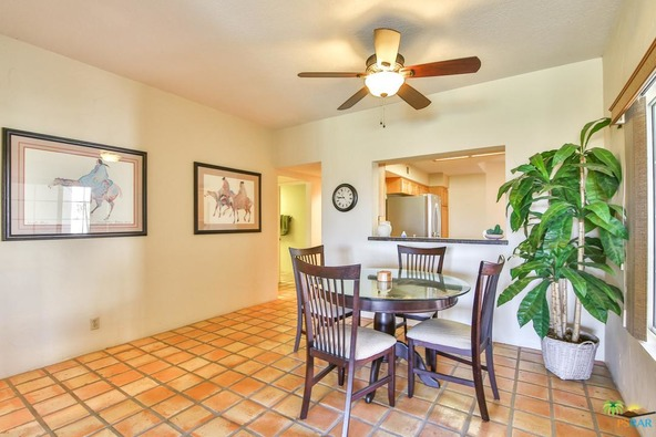 302 Vista Royale Dr., Palm Desert, CA 92211 Photo 4