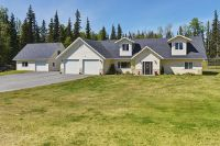 Home for sale: 34845 Schwalm Rd., Soldotna, AK 99669