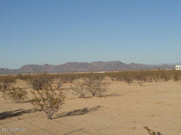 54000 S.W. Pete Rd., Aguila, AZ 85320 Photo 9