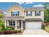 Home for sale: 3509 Donnington Way, Gastonia, NC 28056