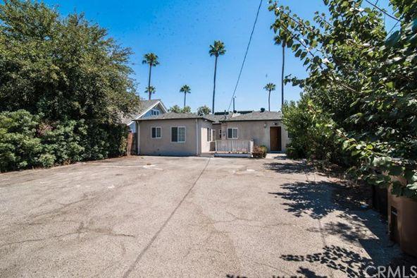 607 N. Anaheim Blvd., Anaheim, CA 92805 Photo 19