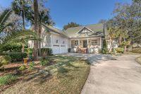Home for sale: 1121 Mission Ln. S.E., Darien, GA 31305