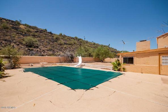 14602 N. Coral Gables Dr., Phoenix, AZ 85023 Photo 35