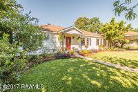 Home for sale: 188 Ronald, Lafayette, LA 70503