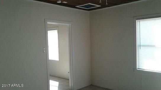218 8th St., Casa Grande, AZ 85122 Photo 5