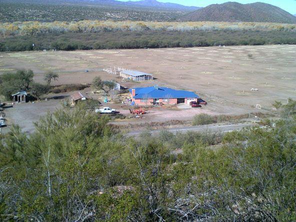 2046 N. Hwy., Dudleyville, AZ 85192 Photo 23
